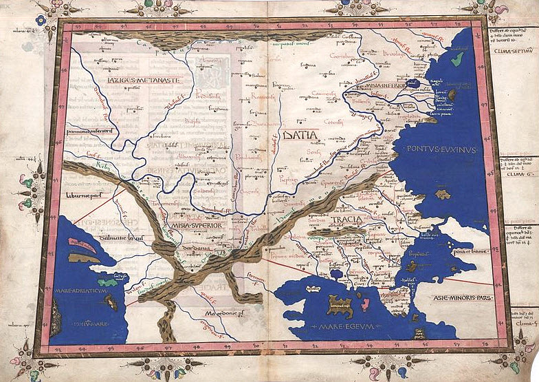σκόπια-1000-χρονια-ονομαζοταν-δαρδανια-1