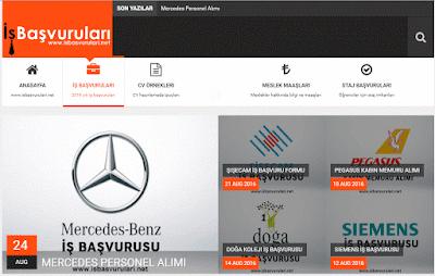 isbasvurulari.net
