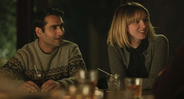 film romantis terbaik 2017 the big sick