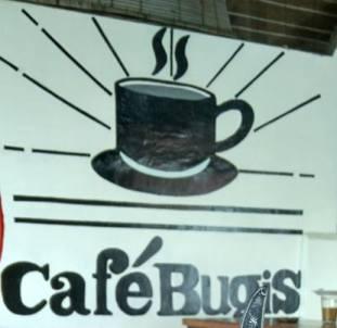 Lowongan Kerja Karyawan di Cafe Bugis