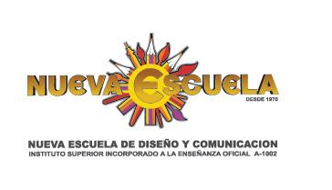 https://www.nuevaescuela.net/arteydisenos/