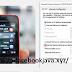 Tải facebook màn hình 208X208 về điện thoại