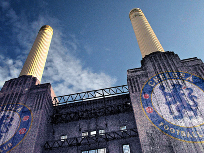 Battersea+Power+Plant+Will+Be+Chelsea+Ne