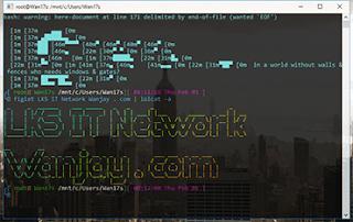 Materi Yang Harus di Pelajari Untuk Persiapan LKS IT networking support + soal