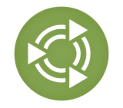 The Ubuntu MATE Logo