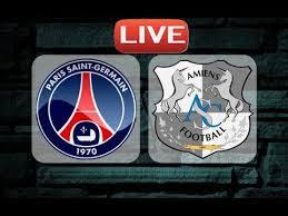 مباشر مشاهدة مباراة باريس سان جيرمان واميان بث مباشر 12-1-2019 الدوري الفرنسي يوتيوب بدون تقطيع