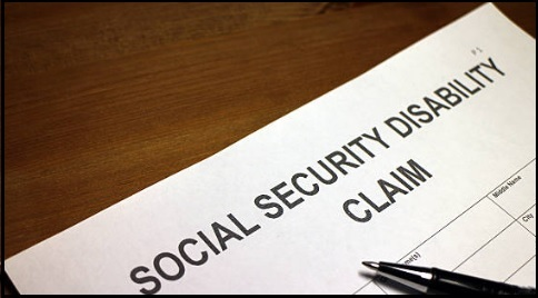 applying-online-for-social-security-disability-benefits-guide