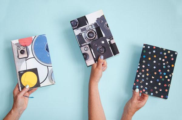 Ella Doran On Art And Design For The Interior Pop Art Goes