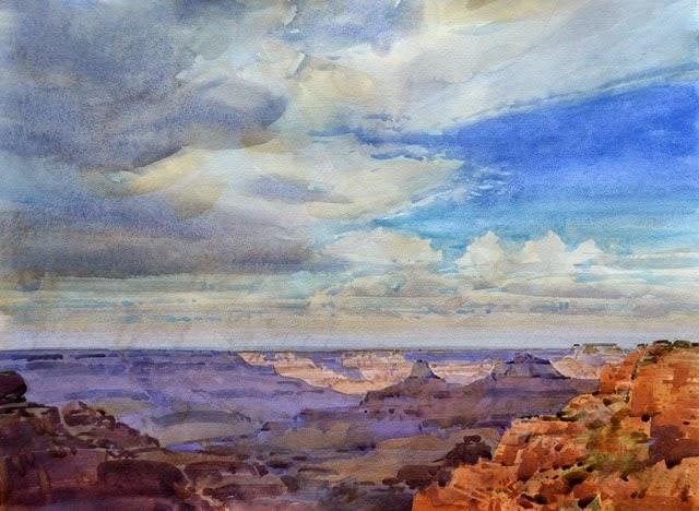 Airstream Trailer For Sale >> ArtStream Road Trip: Maynard Dixon Country 2014