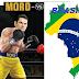 RACIOCÍNIO LOGICO: A luta de Sérgio Moro não é contra Lula, é contra o Brasil, saiba porque!
