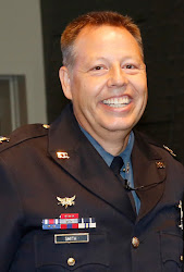 Chief Richard C. Smith