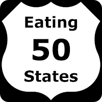 http://eating50states.com/