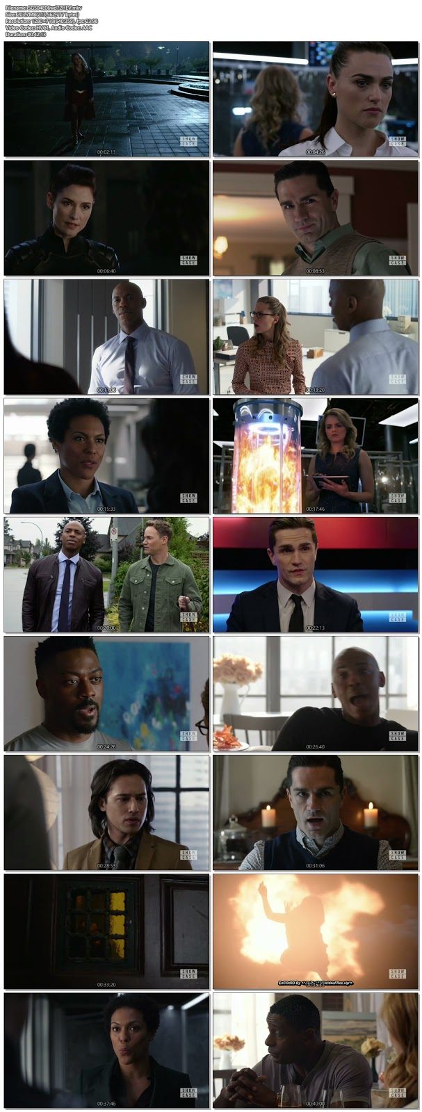 Supergirl S04 Episode 06 720p HDTV 200MB ESub x265 HEVC , hollwood tv series Supergirl S01 Episode 06 720p hdtv tv show hevc x265 hdrip 250mb 270mb free download or watch online at world4ufree.vip