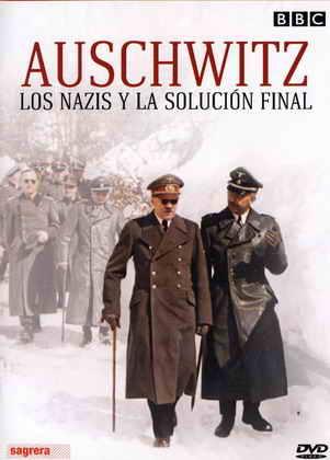 http://2.bp.blogspot.com/-ixCIH21sPtg/XKZ_FFNRIwI/AAAAAAAAKK8/JwXCMLLwl8UYIRNXJ6mGU9bb0HAh0Xb6QCK4BGAYYCw/s1600/AuschwitzLosNazisYLaSolucionFinal.jpg