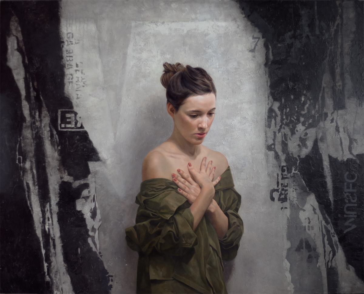 15-Redux-David-Kassan-Painting-Portraits-to-bring-out-the-Emotions-www-designstack-co
