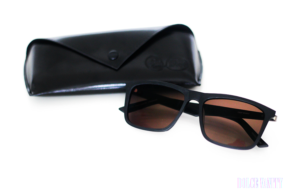 8935398096 Cheap Monday Sunglasses + Outfit