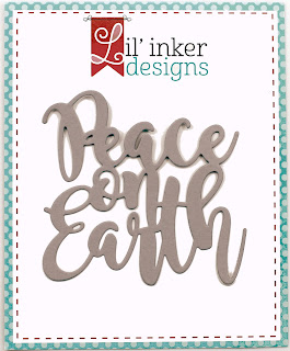 https://www.lilinkerdesigns.com/peace-on-earth-word-die/#_a_clarson