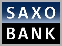 ساكسو بنك يحقق المزيد من النمو (saxo bank)