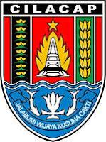 Kabupaten Cilacap ialah salah satu kabupaten yang ada di provinsi Jawa Tengah  Pengumuman CPNS Kabupaten Cilacap 2021