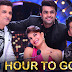 Jhalak Dikhla Jaa Season 9 Starts Tonight on Colors