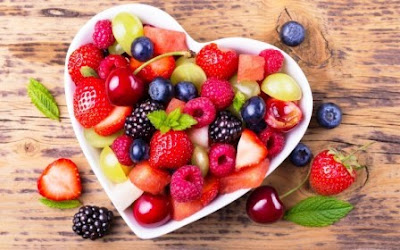 http://www.zonazon.com/2017/11/eating-for-healthy-heart.html
