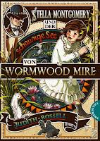 https://www.thienemann-esslinger.de/thienemann/buecher/buchdetailseite/stella-montgomery-und-der-schaurige-see-von-wormwood-mire-isbn-978-3-522-18498-4/
