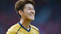 Middlesbrough vs Tottenham Hotspur 1-2 Video Gol & Highlights