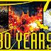 80 Años de Batman - Lo mejor: Christopher Nolan y la Leyenda de Batman