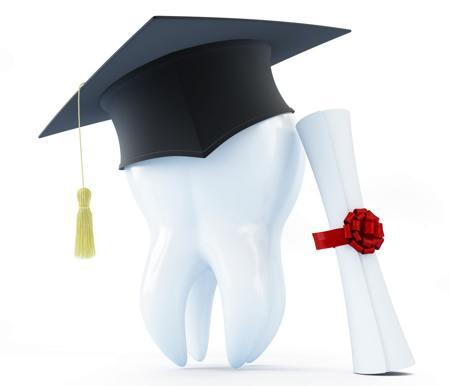Comment un dentiste est-il différent d'un orthodontiste