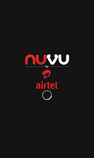 How To Watch And Download Movies Free On Airtel With Nuvu