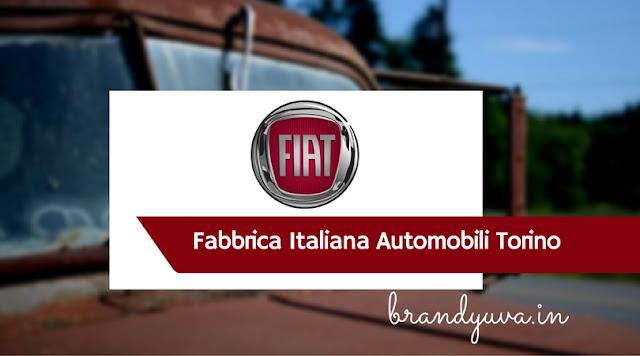 fiat-brand-name-full-form-with-logo