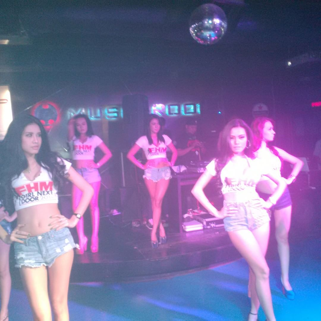 Solo Nightlife Surakarta Bars Clubs Ktvs Spas Jakarta100bars Nightlife Reviews Best Nightclubs Bars And Spas In Asia