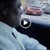 VIRAL NOW: Bangladeshi Driver Isiniwalat Ang Baho Ni Leni, De Lima, Noynoy.. Must Watch!