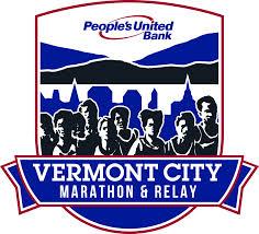 http://www.vermontcitymarathon.org/