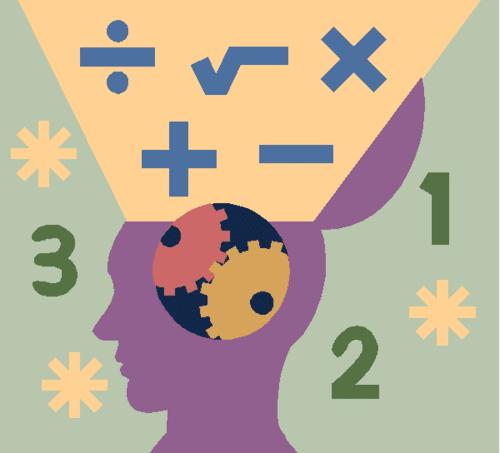 Nombor Genap vs Nombor Ganjil | Matematik UPSR (Tahun 1-6)
