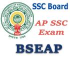ap ssc time table 2017 bseap.org