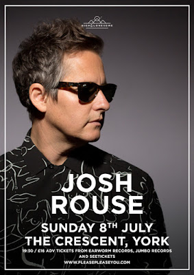 https://www.seetickets.com/event/josh-rouse/the-crescent/1204015