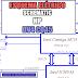 Esquema Elétrico HP CQ45 COMPAL LA - 4102P Notebook / Laptop Manual de Serviço - Schematic Service Manual
