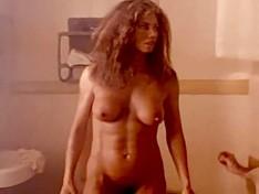 Debra Winger Nude, Topless Pictures, Playboy Photos, Sex Scene Uncensored