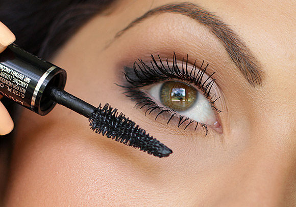 Hypnose Buildable Volume Mascara by Lancôme #21