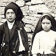 Blessed Francisco and Jacinta Marto of Fatima