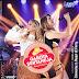 Baixar – Garota Sertaneja – CD Promocional – Setembro 2016