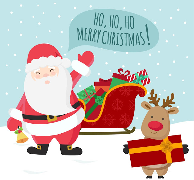 Ideas de regalos: Very Cute!