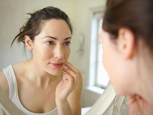 Como Tratar la Rosacea con Remedios Naturales