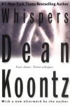 http://thepaperbackstash.blogspot.com/2012/08/whispers-by-dean-koontz.html