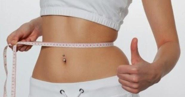 10 Trik Biar Kamu Tetap Kurus Meski Hobi Makan