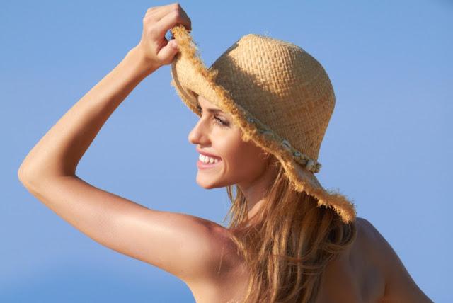 kem chống nắng toàn thân - 2