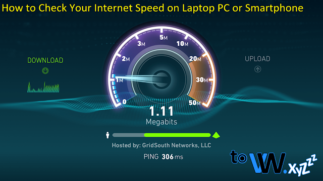 How to Check Your Internet Speed on Laptop PC or Smartphone, How to How to Check Your Internet Speed on Laptop PC or Smartphone, Guide How to How to Check Your Internet Speed on Laptop PC or Smartphone, the Latest Way and Easily How to Check Your Internet Speed on Laptop PC or Smartphone, How to How to Check Your Internet Speed on Laptop PC or Smartphone, How to Check Your Internet Speed on Laptop PC or Smartphone Tutorial, Information on How to How to Check Your Internet Speed on Laptop PC or Smartphone, Complete Guide How to How to Check Your Internet Speed on Laptop PC or Smartphone, What How to Check Your Internet Speed on Laptop PC or Smartphone, the Latest Way to How to Check Your Internet Speed on Laptop PC or Smartphone Easily and Quickly.