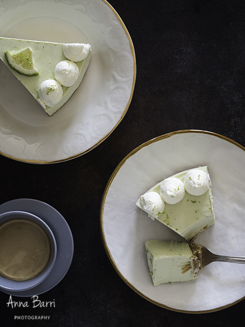 avocado-lime-cheesecake4