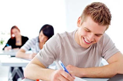Make the best use of cheap essay writing service today